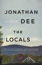 The Locals PDF