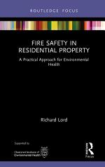 Fire Safety in Residential Property