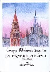 La Grande Milano