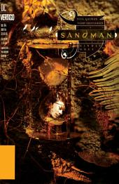 The Sandman (1988-) #64