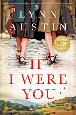 If I Were You  A Novel