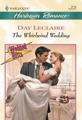 The Whirlwind Wedding