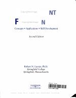 Management Fundamentals PDF