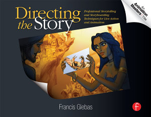 Directing the Story PDF