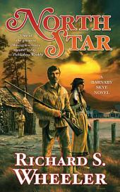 North Star: A Barnaby Skye Novel