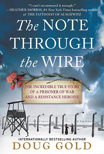 Download The Note Through the Wire Book