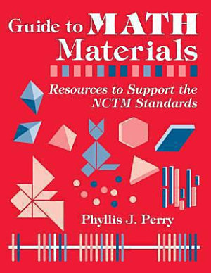Guide to Math Materials