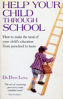 Help Your Child Through School PDF