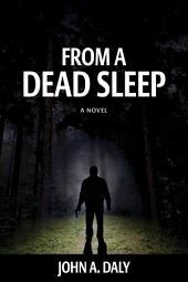 From a Dead Sleep