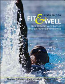 Fit Well Core Concepts And Labs In Physical Fitness And Wellness Book PDF