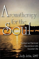 Aromatherapy for the Soul PDF