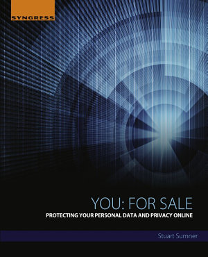 You  For Sale