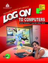 Log On To Computers – 2