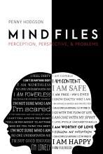 Mind Files PDF