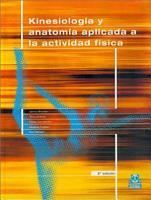 KINESIOLOG  A Y ANATOM  A APLICADA A LA ACTIVIDAD F  SICA  Color  PDF
