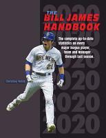 The Bill James Handbook 2020 PDF