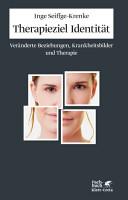 Therapieziel Identit  t PDF