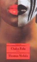 Chaka Zulu PDF