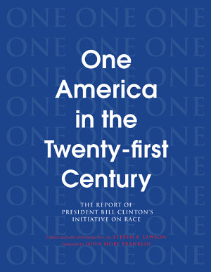 One America in the 21st Century PDF
