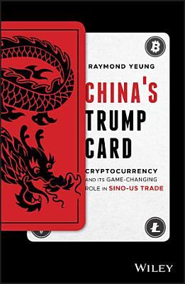 China s Trump Card PDF