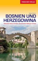 Bosnien und Herzegowina PDF