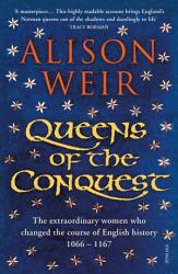 Queens of the Conquest PDF