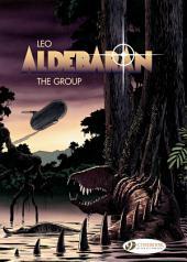 Aldebaran - Volume 2 - The Group