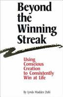 Beyond the Winning Streak PDF