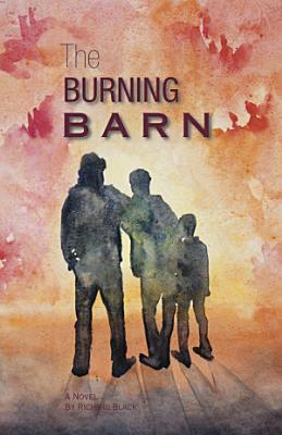 The Burning Barn PDF