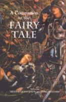 A Companion to the Fairy Tale PDF