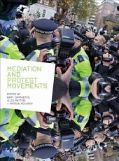 Mediation and Protest Movements