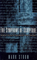 The Symphony of Scripture Book