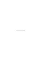 Trees   Shrubs of the Okavango Delta PDF