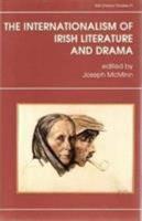 The Internationalism of Irish Literature and Drama PDF