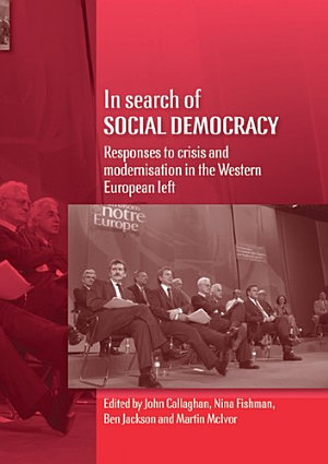 In search of social democracy PDF