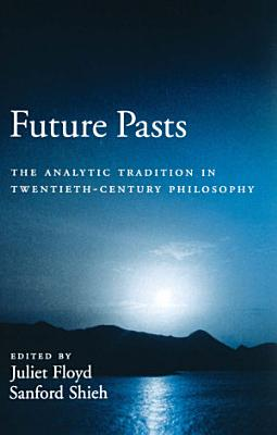 Future Pasts PDF