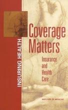 Coverage Matters PDF