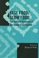 Fast Food slow Food PDF