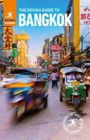 The Rough Guide to Bangkok (Travel Guide eBook)