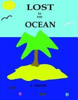 LOST IN THE OCEAN PDF