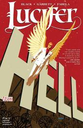 Lucifer (2015-) #2