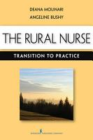 The Rural Nurse PDF