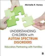 Understanding Children with Autism Spectrum Disorders PDF