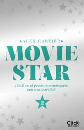 Movie Star 2