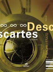 Descartes: Bachillerato
