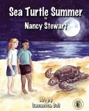 Sea Turtle Summer PDF