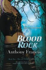 Blood Rock PDF