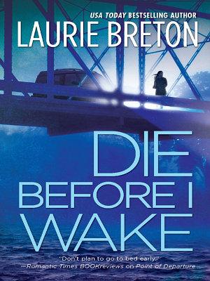 Die Before I Wake PDF