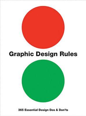 Graphic Design Rules PDF