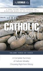 My Catholic Morals!